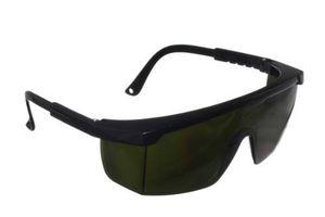 ofertas para - safelightpro gafas de protección para depilación hplipl