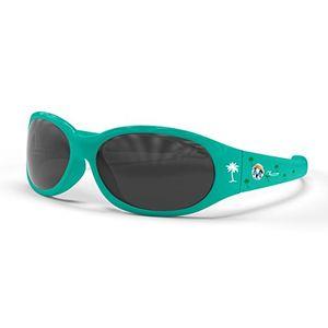 ofertas para - chicco cartoon gafas de sol 12 m color verde