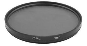Buy equipster polfilter für ihr objektiv walimex pro 24mm f15 vdslr canon