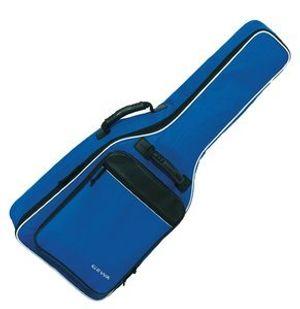 photos of Gewa Gitarrentasche Economy Für 3/4   7/8 Konzertgitarren (Blau) Handbuch Kaufen   model Musical Instruments