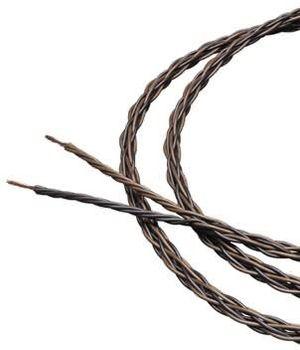 Review for kimber kable meterware 4pr lautsprecherkabel 2 x 2 mm²