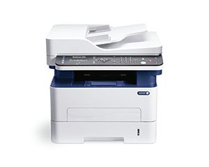 xerox workcentre 3225 a4 28 seitenmin wireless duplex copyprintscanfax ps3 pcl5e6 dadf 2 trays total 251 sheets