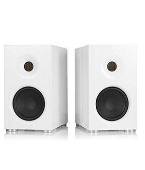 Angebote für -saxx coolsound cx 30 regal lautsprecher stückpreis