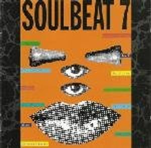 Buy soulbeat 7