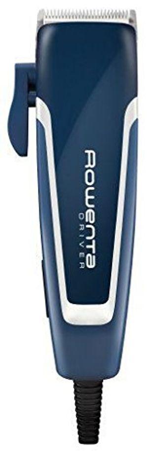 ofertas para - rowenta tn1600f0 afeitadora cortadora de pelo y maquinilla corriente alterna negroazulblanco