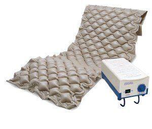 ofertas para - colchon antiescaras de aire con compresor sy300
