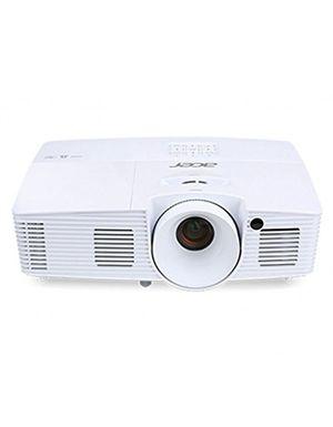 Angebote für -acer x137wh dlp projektor wxga 3700 ansi lumen 200001 kontrast