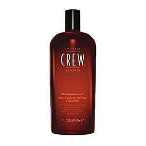 ofertas para - american crew daily moisturizing shampoo 1000 ml