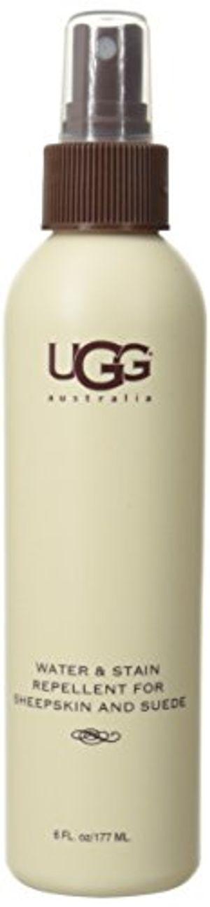 Ugg Australia - Protector contra agua y manchas de la piel de oveja y suede Hot oferta