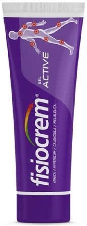 ofertas para - fisiocrem solugel 250 ml