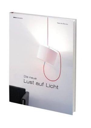 photos of Die Neue Lust Auf Licht Bestes Angebot Kaufen   model Book