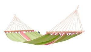 Angebote für -la siesta frr11 4 fruta kiwi einzel stabhängematte outdoor
