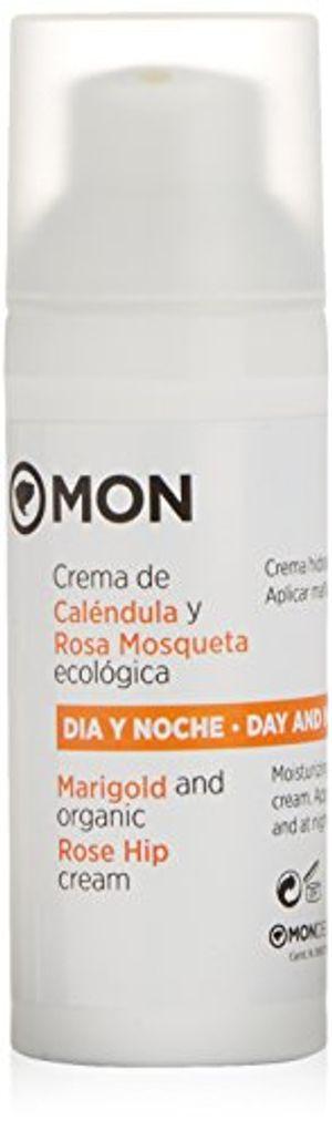 Buy Mon Deconatur Crema de calendula dia y noche - 50 ml Hot oferta