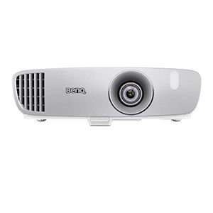 beamer benq w1120 1080p