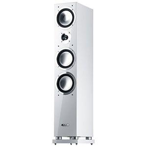 photos of Canton Chrono SL 590 DC Stereo Front Lautsprecher Guide Kaufen   model Speakers