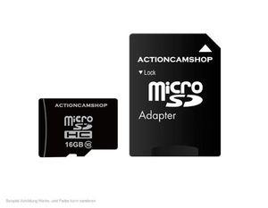 16gb micro sdhc class 10 premium speicherkarte