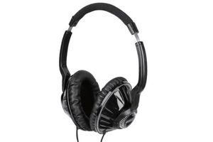 a4tech hs 780 gaming stereo headset schwarz