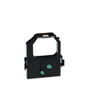 deals for - cinta comp ibm 238024802580 negra 4000000 caract