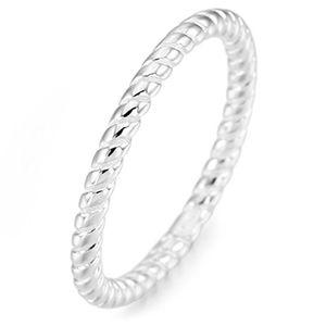 munkimix sterling silber band ring silber ton valentine lieben hochzeit verlobungsringe verlobung damen