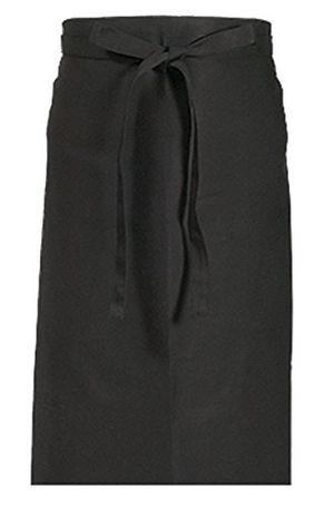 Angebote für -kokott vorbinder 60 x 80 m 5er pack schwarz
