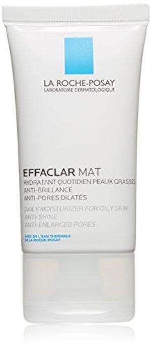 Inicio Roche posay effaclar hidrat matif acti40 ofertas especiales