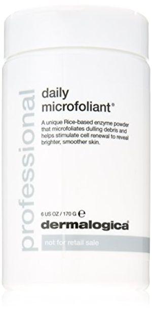Cheap Dermalogica Daily Microfoliant (Salon Size) 170g/6oz ofertas especiales