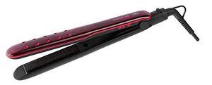 ofertas para - rowenta express liss elite sf4012f0 plancha de pelo con recubrimiento de keratina y turmalina función para cabello seco o húmero