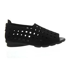 Angebote für -arche sandale drick noir 41