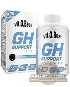 ofertas para - vitobest gh support 120 gr