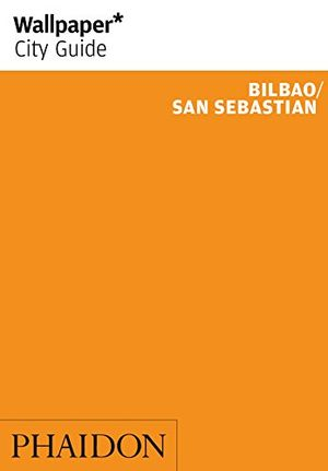 wallpaper city guide bilbao 2016
