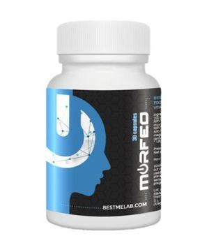 ofertas para - bestme morfeo suplemento para dormir mejor relajante natural recuperador muscular compuesto por melatonina natural gaba 5 htp bacopa zinc magnesio y vitamina b6 30 cápsulas