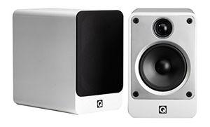 q acoustics concept 20 lautsprecher weiß paarpreis