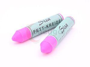 Angebote für -2 stück reifenkreide reifenstift signierkreide pink