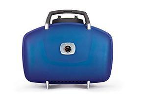 deals for - napoleon travelq 285tragbar propan gas grillblau