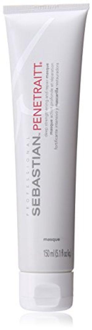 ofertas para - sebastian penetraitt deep repair masque 150 ml