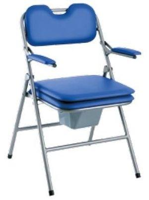 ofertas para - silla plegable con inodoro omega de invacare h407