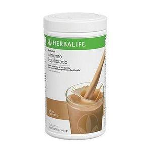 ofertas para - batido herbalife sabor capuccino