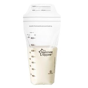 ofertas para - tommee tippee 22732 sacaleches