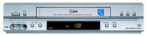 Angebote für -lg lv 4745 hifi videorecorder silber