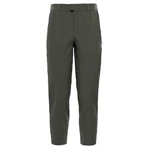 deals for - the north face damen outdoor hose inlux cropped outdoor pants