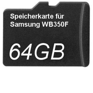 photos of 64GB Speicherkarte Für Samsung WB350F Einkaufsführer Kaufen   model Computer & Zubehör