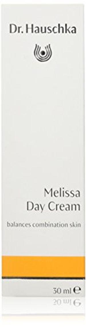 Dr. Hauschka Melissa Day Cream 30g/1oz antes de compra