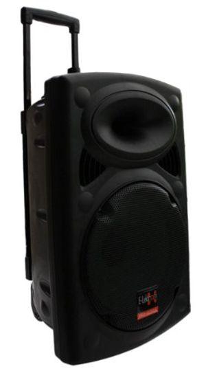 Angebote für -e lektron el30 m pa soundsystem
