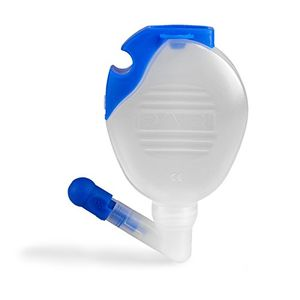 Reseña Pari PZN-0169934 Montesol - Limpiador nasal Con Descuento