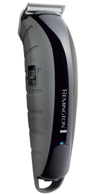 ofertas para - remington hc5880 cortapelos inalámbrico cuchillas de precisión de acero inoxidable japonés corte de calidad profesional 350 mms