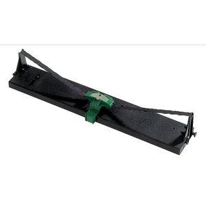 Angebote für -wincor nixdorf farbband 10600202890 leitnummer 106 002 kapazität ca 16 mio zeichen schwarz
