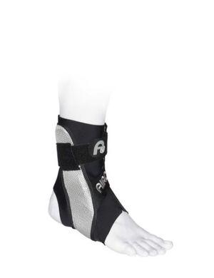 Top sprunggelenkbandage knöchelbandage sprunggelenk orthese aircast a60 bandage sprunggelenk aircast a60 m links 39 42