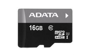 photos of ADATA AUSDH16GUICL10 RM3BKBL Class 1/10 Kartenleser (microSD/SDHC, USB 2.0) Mit 16GB Speicherkarte Guide Kaufen   model Computer & Zubehör