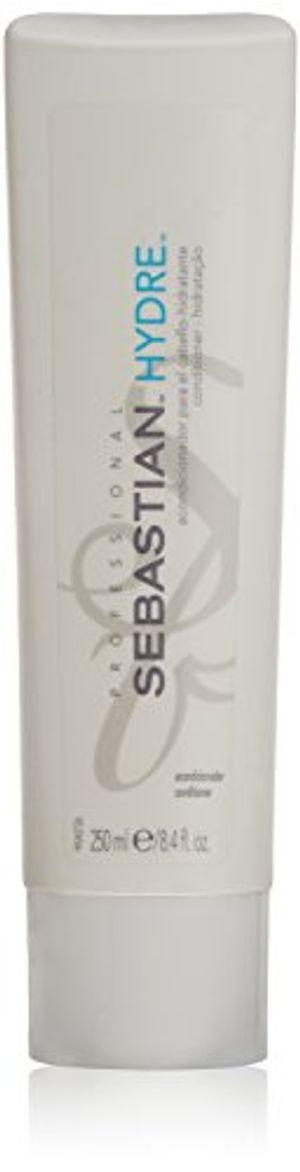 ofertas para - sebastian sebastian hydre conditioner 250 ml
