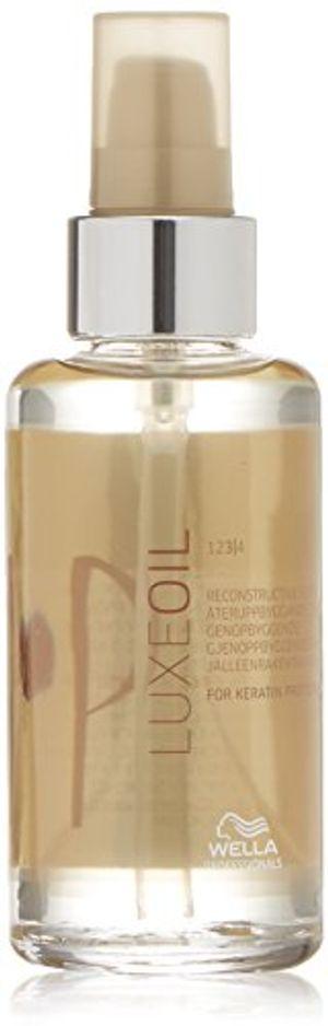 ofertas para - luxeoil sp elixir 100 ml